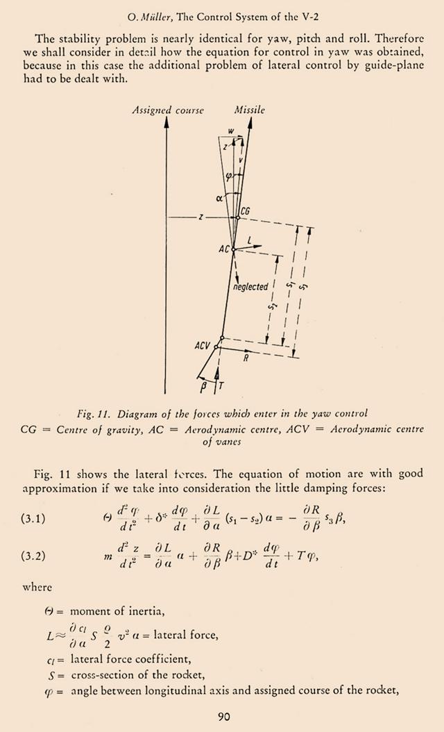 orbit-6-1-486-g8